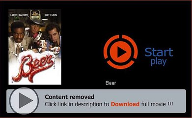 Beer Movie Download Film