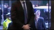 Le prince Andrew accusé d'abus sexuel par une femme