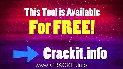 Ultimate Niche Finder Download Link