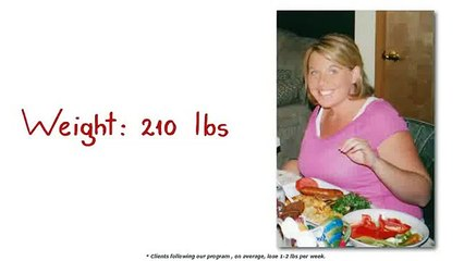 Fat Loss Factor Review - Fat Loss Factor Solution =how to Fat Los= campur