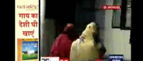 Two Police officer Raped two girls in india Delhi 03-01-2015