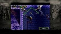 Castlevania ♥ #27 - Medusa ♥ Let's Play Castlevania SoTN