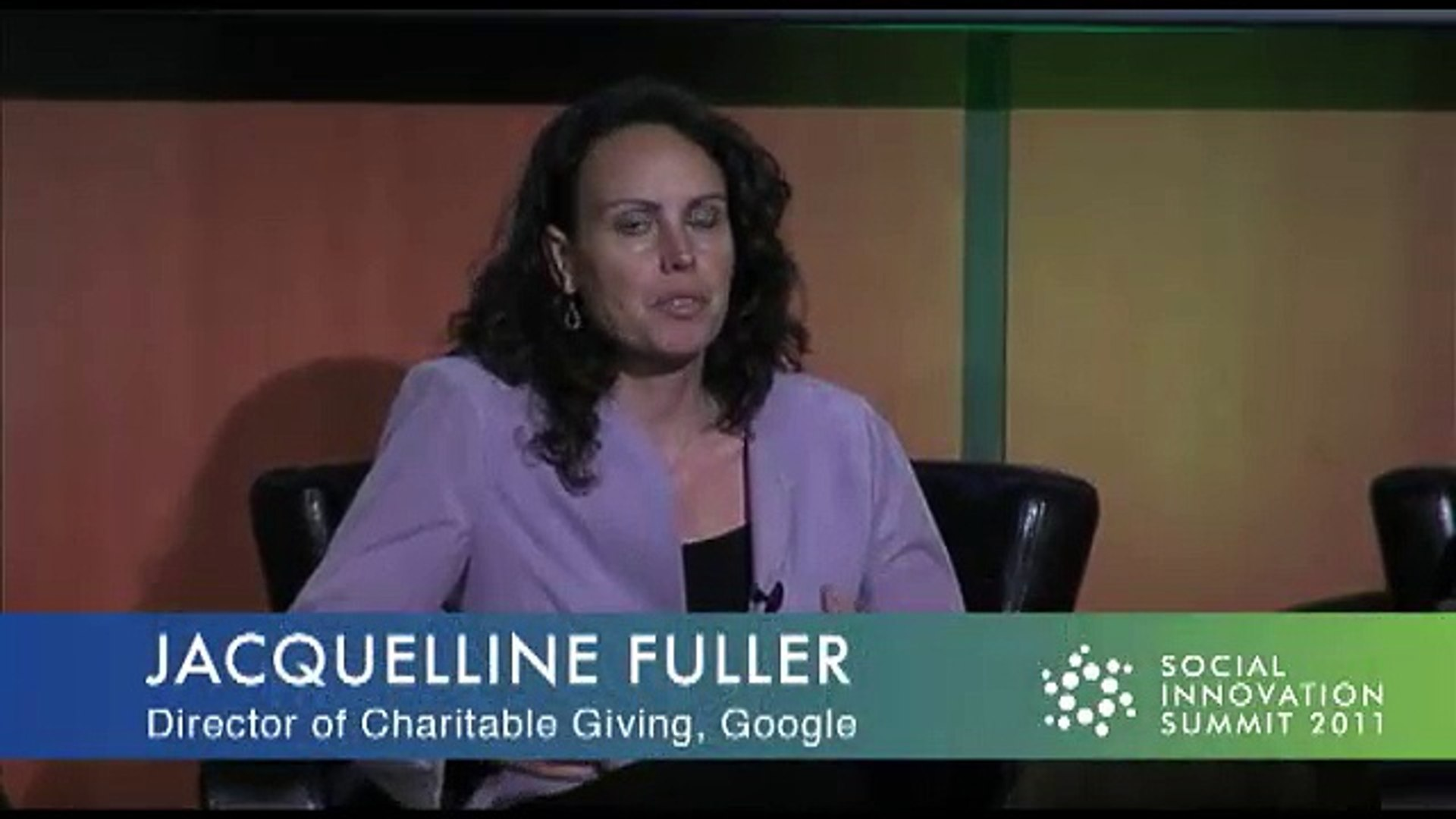 Google Grants: What We Look For in a Non-Profit