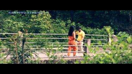 New Hindi Songs 2014 - Teri Yaad
