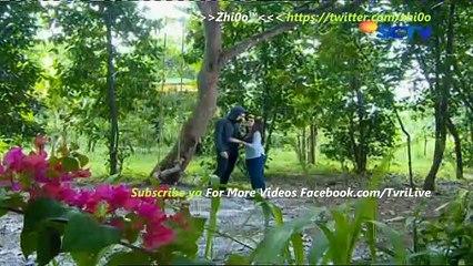 FULL GGS Ganteng Ganteng Serigala Episode 259 - 3 Januari 2015