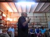 Voyage en Tunisie Chrétiens de la Méditerrané en 2013 (2)