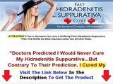 Don't Buy Fast Hidradenitis Suppurativa Cure Fast Hidradenitis Suppurativa Cure Review Bonus + Disco