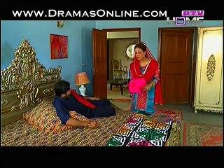 Chahat Episode 15 Full Part
