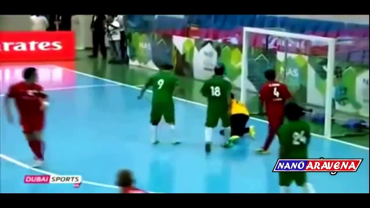 Futbol Callejero Mejores Jugadas The Best Street Football Futsal Soccer Freestyle Skills T Video Dailymotion