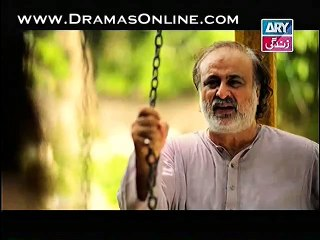 Na Katro Pankh Meray Episode 9 p2