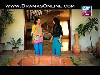 Na Katro Pankh Meray Episode 9 p3