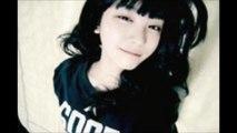 로얄바카라て``「RPG.COX.KR  」``ぜ 로얄바카라り 로얄바카라