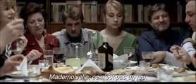 4 Mois, 3 Semaines, 2 Jours (2007) Film Complet FR