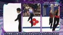 Japanese Nationals 2014 - Yuzuru Hanyu SP + Preview + Warm up + Interview 羽生結弦 全日本選手権 SP全記録