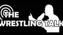 2015 : The Wrestling Talk, La bande annonce #TWT