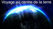 (Documentaire) Voyage au centre de la terre