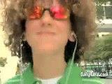IPOD Flea   Funny Videos