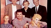Donna Douglas aka Elly May Clampett has died -- Elly May Clampett From 'Beverly Hillbillies' Dies at 81