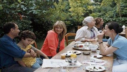 Watch L'Heure d'été Full Movie HD 1080p
