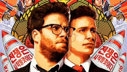 Watch The Interview II 2014 Full Movie HD 1080p