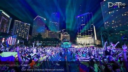 Dance Music 2014 - New Electro House Club Mix (PeeTee Bangerbeatz Ep 68)
