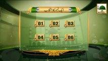 Faizan e Aala Hazrat Ep#02 - Aala Hazrat As a Mufti  Part-2