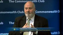 Rob Reiner: 'Supreme Court Will Approve Gay Marriage'