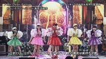 Momoiro Clover Z - My Dear Fellow