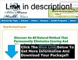Blue Heron Health News Blood Pressure + Blue Heron Health News Reviews
