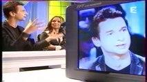 INTERVIEW DAVE GAHAN - Reportage TV [Tout le monde en parle 25.10.2003]