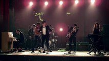 Fun.- We Are Young ft. Janelle Monáe [OFFICIAL VIDEO]
