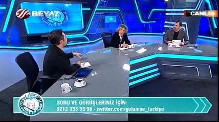 Gülümse Türkiye 04.01.2014