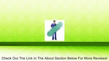 """Anti-static Patient Transfer Board 18"""" Wide Review"""