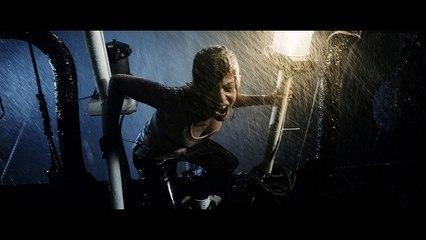 Watch [REC] 4 Apocalypse Full Movie Streaming *Viooz* Online 2014