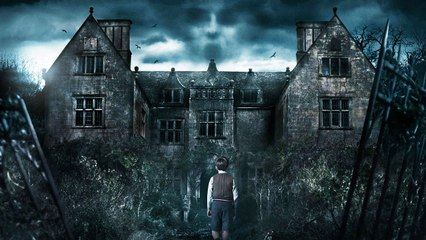 Watch ► The Woman in Black 2 Angel of Death *Full movie* Streaming Online 2014