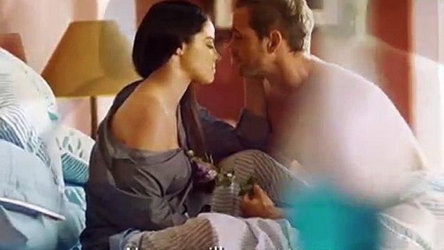 Triunfo del Amor (Triumph of Love) English Trailer