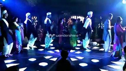 Mehandi Dance HD 1050mp