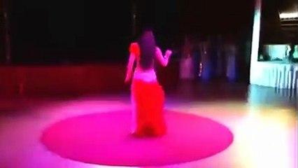 (3) Mujra & Belly Dance HD