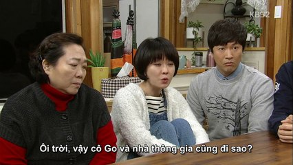 Whats With This Family Ep 39 - P2