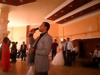 şanlıurfa dini  düğün   0 507 918 66 63