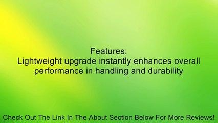 Himoto E18 Series Ball Bearings 8X12X3.5 - 6 Pieces Review