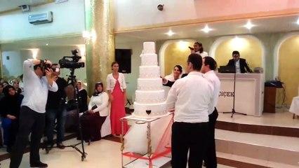 trabzon dini  düğün   0 507 918 66 63