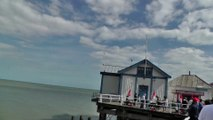 At Clacton On Sea Essex air show day 1 highlights part 3 2014
