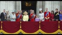 Le prince Andrew au cœur d'une affaire d'esclavagisme sexuel