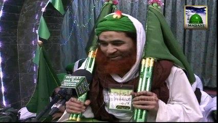 Madani Muzakra - Shadi Aur Baarhven Par Kharcha - Maulana Ilyas Qadri