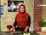 bazm anjum, Bazm Anjum ,  بزم انجم ,  Discussion With Stars ,  04 January 2015 ,  Sahartv Urdu