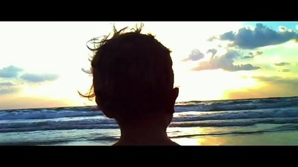 Knight of Cups  Official Trailer (2015) Christian Bale Natalie Portman