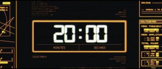 REC 4 Official Trailer (2015)