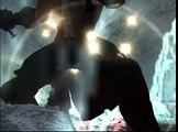 Funny MMORPG Pics World of warcraft ,Runescape,Vindictus  week.1