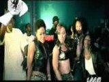 Yummi feat Jadakiss- Come Get It